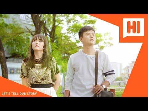 Ai Nói Tui Yêu Anh - Ngoại Truyện Tập 1 - Phim Học Đường | Hi Team- FAPtv