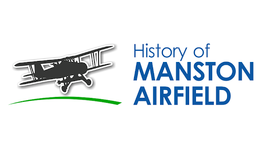 'History of Manston Airfield' sites now available - Supporters of Manston Airport