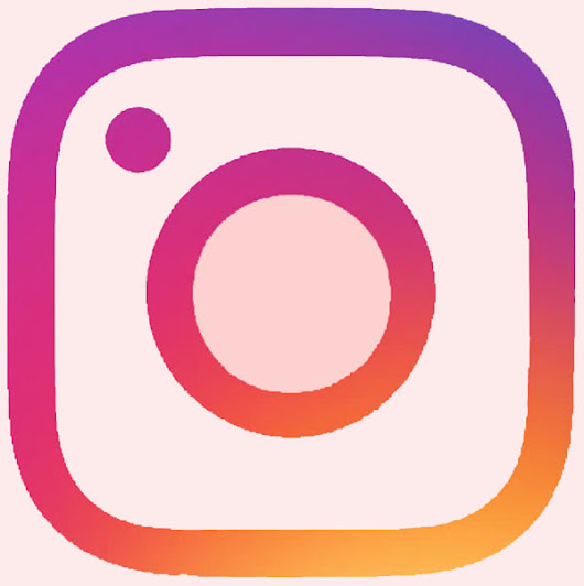 How to Download Instagram Video on iPhone and Android Phone