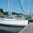 A vendre : Dufour 455 GL - 2007 - Yucca Voiles