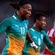 Ivory Coast v Togo: Africa Cup of Nations – live!