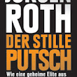 Interview mit Jürgen Roth