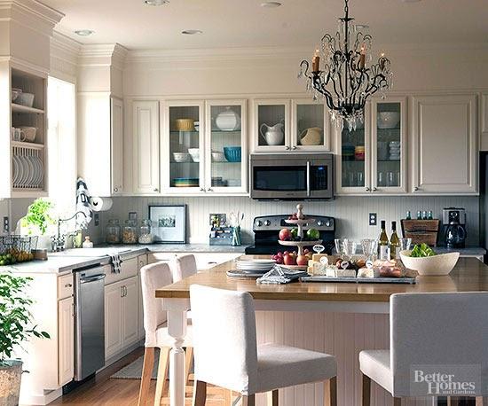 New Home Interior Design Home Design Trends
