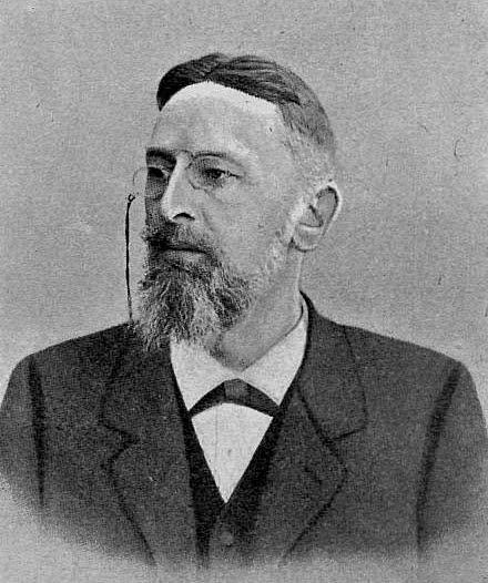 http://upload.wikimedia.org/wikipedia/commons/8/83/Krestovnikov_Grigory_Alexandrovich.jpg