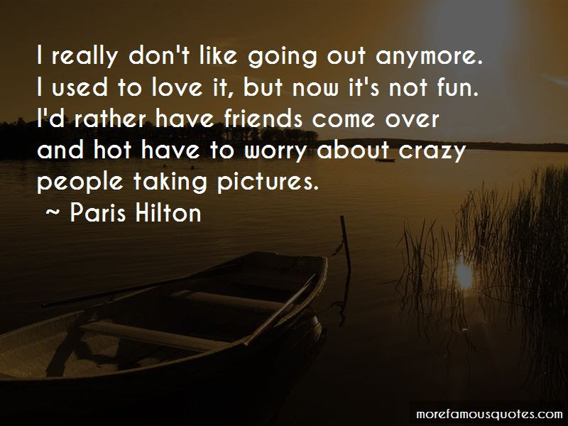 Quotes About Crazy Fun Friends Top 3 Crazy Fun Friends Quotes From