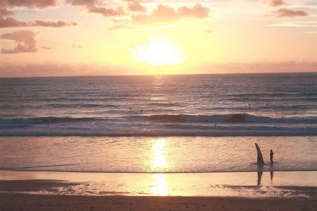photo 8-1-anglet-phare-biarritz-oce3010an_zpscb029934.jpg