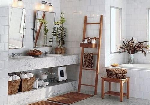 CirrusHDSite.com Home Decor Ideas: Small Zen Bathroom Designs