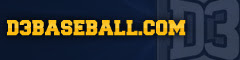 D3baseball.com