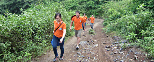 Asiatica Travel Vietnam – Asiatica Foundation