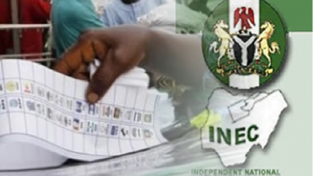 INEC announces date for Kogi, Bayelsa governorship elections