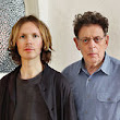Philip Glass and Beck Discuss Collaborating on 'Rework'