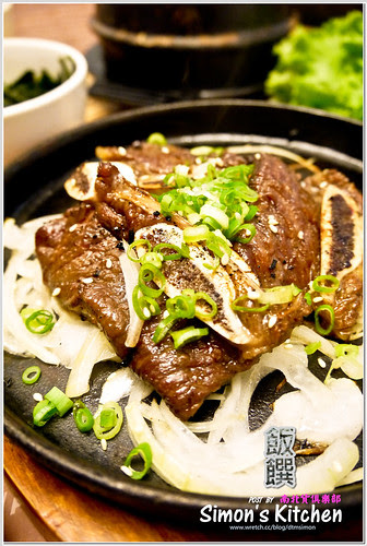 飯饌韓式料理餐廳10.jpg