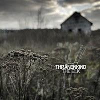 http://www.metal-temple.com/uploads/catalogues/ThranDG.jpg
