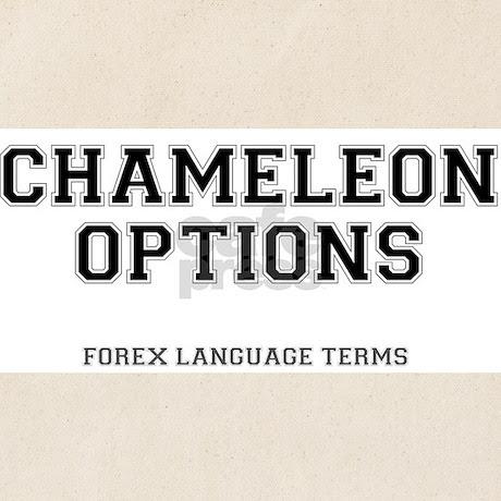 forex slang