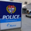 Another woman ignored and dismissed by Ottawa Police