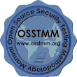 ISECOM - Open Source Security Testing Methodology Manual (OSSTMM)