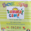 Annascaul Summer Camp - Annascaul Village