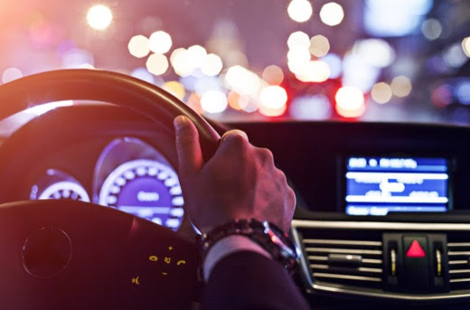 Safe Driving Guide: How to Avoid Falling Asleep at the Wheel