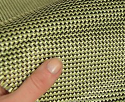 Aramid Fiber and its Home Uses - KRAVELV