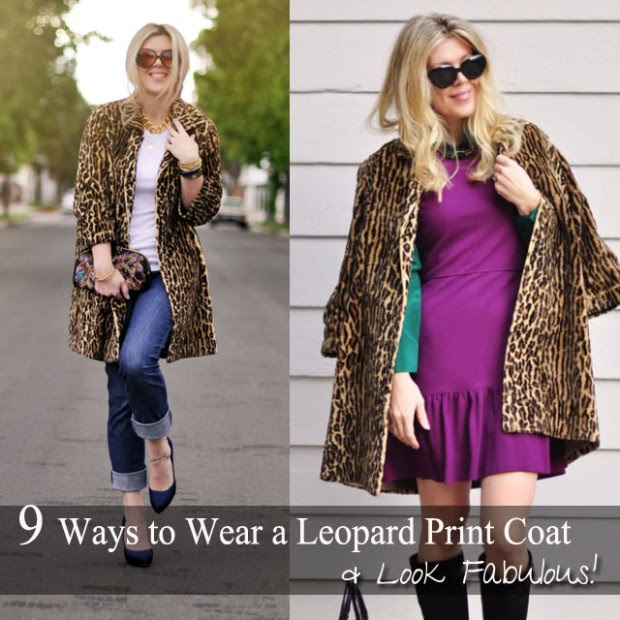 how-to-wear-a-leopard-print-coat-620x620.jpg (620×620)