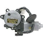 A1 Cardone 47-1377 Remanufactured Window Lift Motor