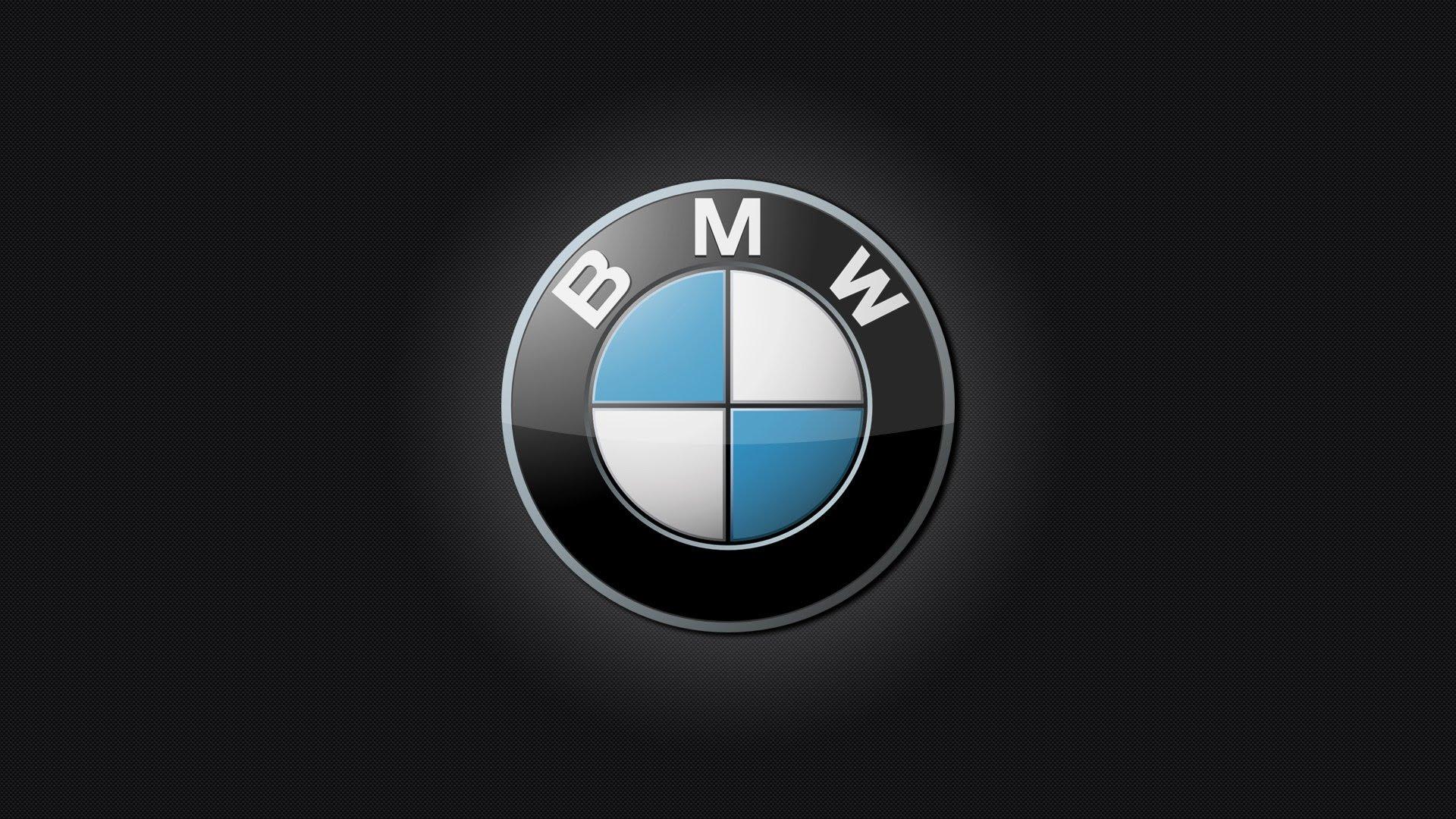 Bmw Logo Wallpaper For Mobile GOOGLESACK