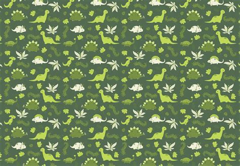Android Wallpaper: Fun With Patterns