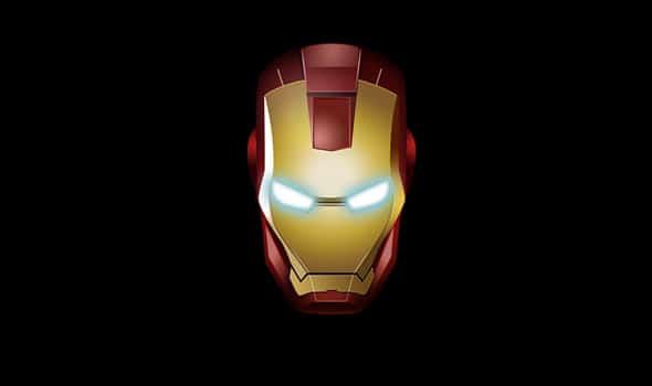 Iron-Man-movie-wallpaper