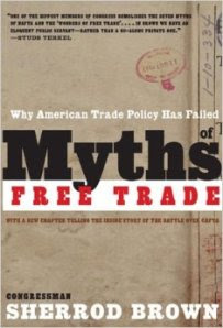 Myths-of-free-trade