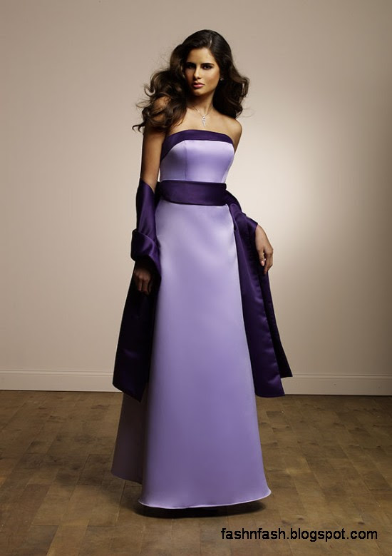 Bridesmaid-Dresses-Bridesmaid-Long-Short-Dress-Bridesmaid-Plus-Size-Dress-Collection-2013-8