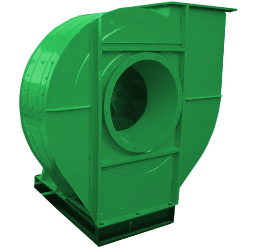 kitchen scrubber manufacturers, Centrifugal blower manufactu by AMR QTECH AIR PROJECTS PVT. LTD.