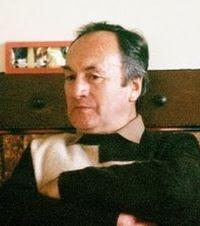 Francisco Granizo Ribadeneira