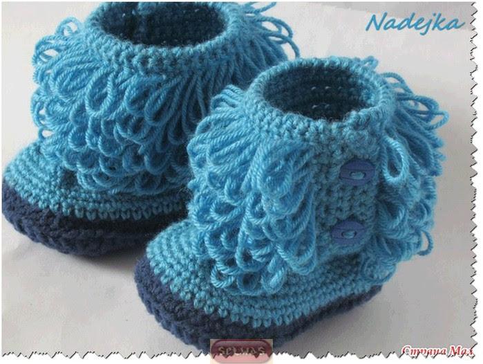 Boots, ugg crochet kids / 4683827_20131009_093521 (700x526, 108Kb)