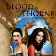 Blood and Thorne