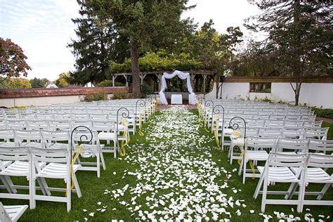 weddings  addison oaks  leonard mi arising images