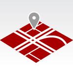 localização (Foto: Editoria de Arte/G1)