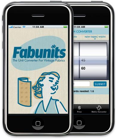 fabunits