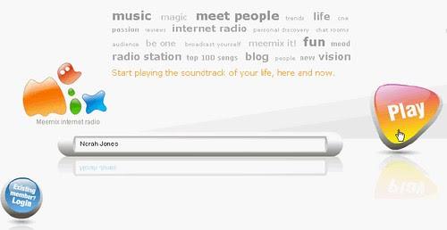 music-17
