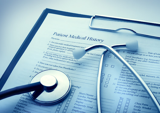 Where Should I Keep My Health Care Advance Directives? | Attorney Cynthia M. Clark