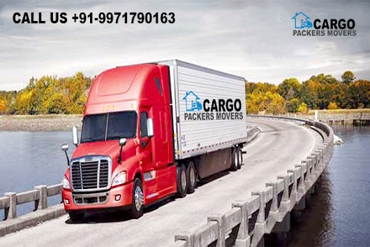A Range of Packing Moving Services Which is Available from Professional Moving Firms
