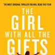 Curl up with a good book Sunday: The Girl With All the Gifts - Tellulah Darling - YA & New Adult romantic comedy author