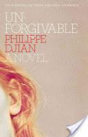 More about Unforgivable