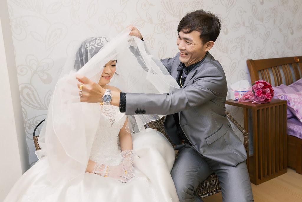 105儷宴會館東光館婚禮拍攝_