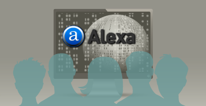 How to Measure Websites with Alexa