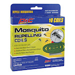 PIC Insect Repellent For Mosquitoes 0.35 lb.