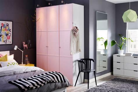 desain kamar tidur  rumah mungil buat   nikah