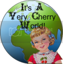 Cherry World 1