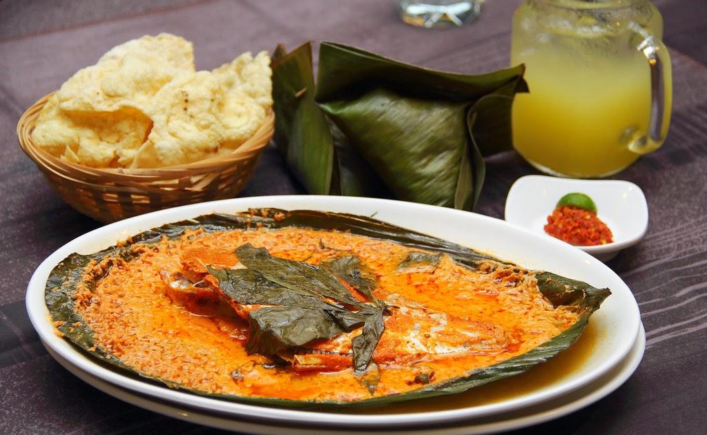 Best Indonesian Food Philadelphia