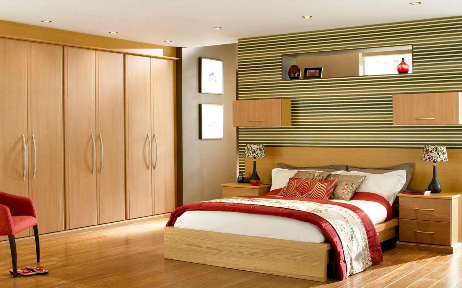 Bedroom Designs India - Bedroom | Bedroom Designs | Indian ...