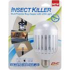 PIC IKC LED Bulb Insect Killer